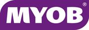 sovereign-books-myob-logo